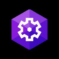 dbForge Data Generator for SQL Server – 15% Off