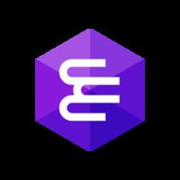 Devart dbForge Documenter for SQL Server Discount