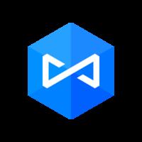 dbForge Fusion for MySQL Coupon