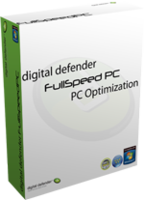 Digital Defender – digital defender Fullspeed PC Coupon