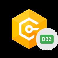 15% dotConnect for DB2 Sale Coupon