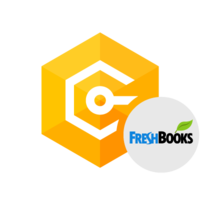 dotConnect for FreshBooks Coupons