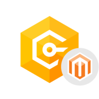 dotConnect for Magento – Exclusive 15% Coupons