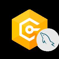 Devart – dotConnect for MySQL Sale