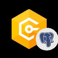 Devart dotConnect for PostgreSQL Coupon Sale