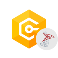 Devart – dotConnect for SQL Server Coupon