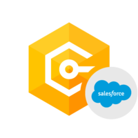 Devart – dotConnect for Salesforce Coupon Discount