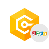 dotConnect for Zoho CRM Coupon Code