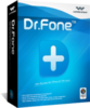dr.fone – Android Backup & Restore for Mac Coupon
