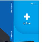 dr.fone – Android Repair Coupon