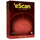 eScan for linux Desktops Coupon