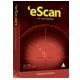 eScan for linux Desktops Coupon