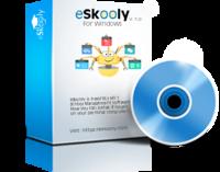eSkooly (SMS) Offline Version Coupon