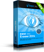 Instant 15% east-tec Eraser 2015 Coupon Code