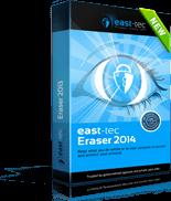 Instant 15% east-tec Eraser 2015 Coupon Code