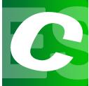 esCalc Standard Coupon Code 15%
