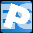 esProc Developer Coupons