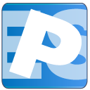 Instant 15% esProc Server Coupon Discount