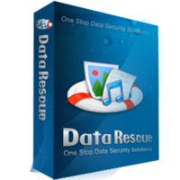 15 Percent – iAidsoft Data Recovery