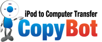 iCopyBot for Mac Coupon 15% OFF