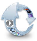 iDealshare VideoGo Lifetime License Coupon