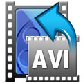 Special iFunia AVI Converter for Mac Coupon Code
