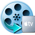 iFunia Apple TV Video Converter Coupon