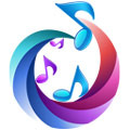 iFunia Studio iFunia AudioConverter for Mac Coupon Code