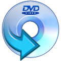 iFunia Studio iFunia DVD Ripper for Mac Coupon Code