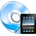 iFunia DVD to iPad Converter Coupon Code