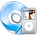 iFunia DVD to iPod Converter Coupon