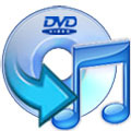 iFunia DVD to iTunes Converter for Mac Coupon