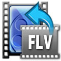 iFunia FLV Converter for Mac Coupon
