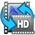 iFunia HD Video Converter for Mac Coupons