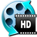 Exclusive iFunia HD Video Converter Coupon Code