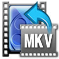 iFunia MKV Converter for Mac Coupon