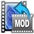 iFunia Studio – iFunia MOD Converter for Mac Coupons