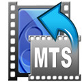 Exclusive iFunia MTS Converter for Mac Discount