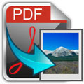 iFunia PDF2Image for Mac – Exclusive Discount