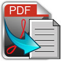 iFunia PDF2Text for Mac Coupon