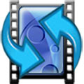 iFunia Video Converter for Mac Coupon