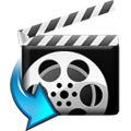 iFunia Video Downloader Pro for Mac Coupon Code