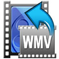 Unique iFunia WMV Converter for Mac Coupon Code