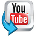 iFunia YouTube Converter for Mac Coupons