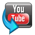 iFunia YouTube Converter Coupons