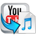 iFunia YouTube to MP3 Converter for Mac – Exclusive Coupons