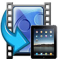iFunia iPad Video Converter for Mac Coupon