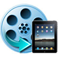 Exclusive iFunia iPad Video Converter Coupon Code