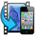 iFunia iPhone Video Converter for Mac Coupon Code