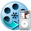 iFunia iPod Video Converter Coupon
